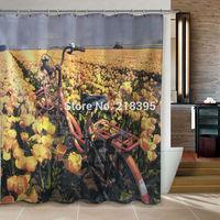 shower curtain 180*200cm - Shop Cheap shower curtain 180*200cm