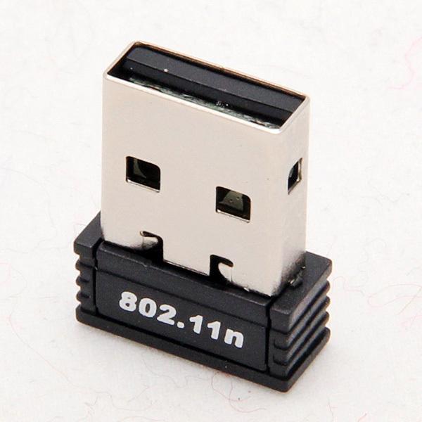 150Mbps 150M Mini USB WiFi Wireless Adapter Network LAN Card 802.11n/g/b 2.4GHz free shipping 3263(China (Mainland))