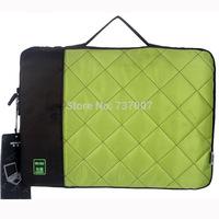Laptop bag sleeve for men and women