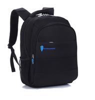 14-inch laptop computer bag shoulder bag