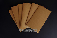 wholesale notebook