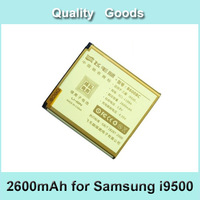 for Samsung B600BC Battery mobile cell phone Galaxy S4 i9500 i959 i9502 i9505 i9508