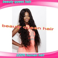 "Free shipping full lace wigs for african americans & u part wigs 12""-26"" available"