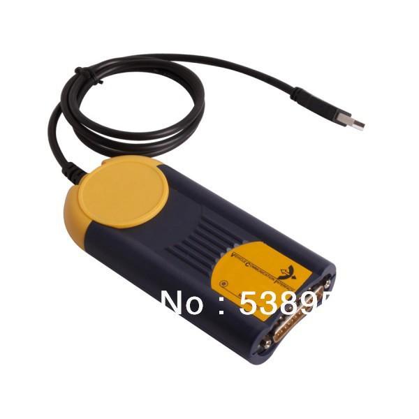 2014 new multi diag access v2013.2 J2534 OBD2 multidiag Multi Diag Multi-Diag access j2534(China (Mainland))