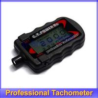 New SWANGHOBBY RC Professional Tachometer U716+free shipping