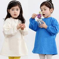 Платье для девочек baby