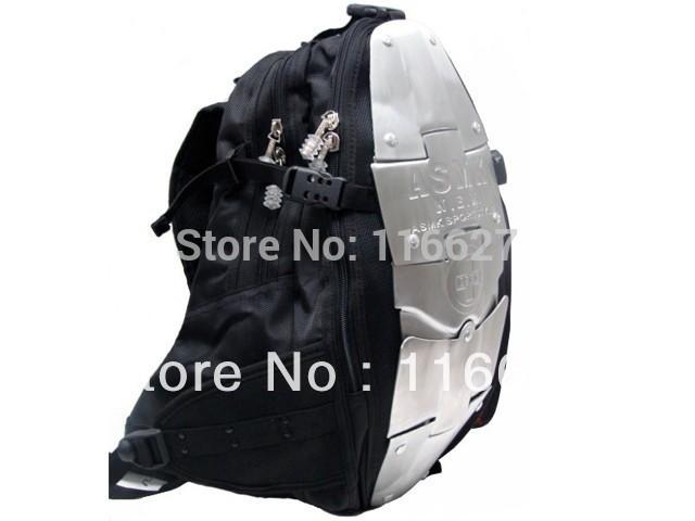 Aosimanni 5 packbag ASMK **** aosimanni 5 packbag asmk