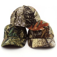 2014 hot sale cadet cap Outdoor travel Tactical Camouflag Hat/Cap For Hunting military hat Baseball Cap Free Shipping
