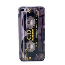popular cassette tape cd
