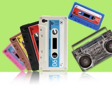 cassette tapes for sale promotion