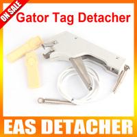 Ultra Gator Tag Detacher Used For Store Retail Security Antitheft EAS Detacher AM Handheld Tag Detacher