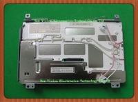 New Original 7 inch LCD Display TFD70W20 TFD70W21 TFD70W22 TFD70W23 TFD70W24 TFT LCD Panel for Car GPS Navigation