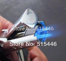 wholesale jet flame lighter