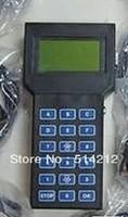on sale: Tacho Pro Plus V2008 Version Main Unit  only