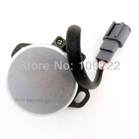 Factory sale EX120-2 EX120-3 angle sensor for hitachi Excavator EX200 4444902 (Good use ALL YEAR!)