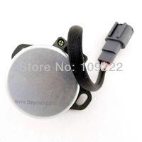 Factory sale EX120-2 EX120-3 angle sensor for hitachi Excavator EX200 4444902 (Good use ALL YEAR!)