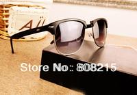 B The Newest Style Sunglasses Men Women Designer  Fashion Elegant Style Eyewear Sunglasses With Stable Quality Free Shipping
