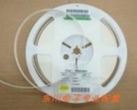 Free Shipping 5000PCS 0805 10K, 10K OHM 5% smd resistor