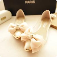 Женская обувь на плоской подошве sapatos femininos