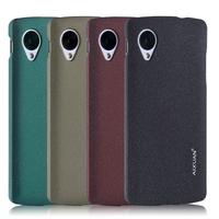"AIXUAN"" Brand Quicksand Antiskid and Smooth Matte Hard Case Cover For LG Nexus 5 Google Nexus 5 Free shipping"