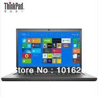 BRAND NEW Laptops ThinkPad T440s 20AQ-S01100 i5-4200U 1.6 Rui frequency to 2.6GHz, 3MB 500GB 4G WIFI Webcam