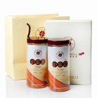 Gift PU er cooked tea sangioveses bottled 300 gift box small