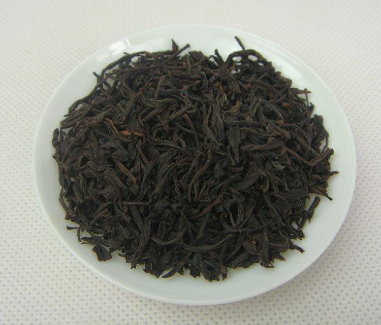 Черный чай Oneast 250g , wuyi, Qulaity, A3CHY03 2015 qulaity mardrid 14 15 3 men
