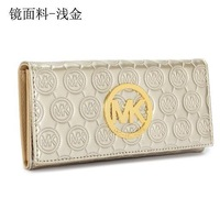 2014 hot sell Wallet women's wallet Genuine leather wallet high quality fashion wallet
