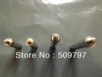 Free drop shipping long&shot bars for Penis Extenders Pro extender,good accessories for Men Proextender,Fit for penis enlarger