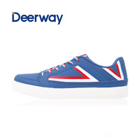 Men's sports shoes skateboarding shoes man sneaker tourism shoes leisure shoes size:39-44