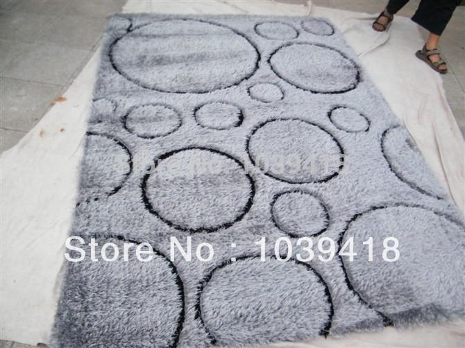 Tapijt Slaapkamer Kopen : groothandel kinderen slaapkamer tapijten