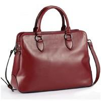 2014 New Faux Leather Women Bag , Fashion handbag, quality guarantee female shoulder bag,1 pcs wholesale bs30