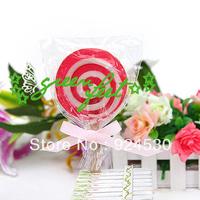 Creative gift novelty soaps wholesale dealers couples Bang Bang saccharin oil SOAP handmade soap SOAP/ Free Shipping