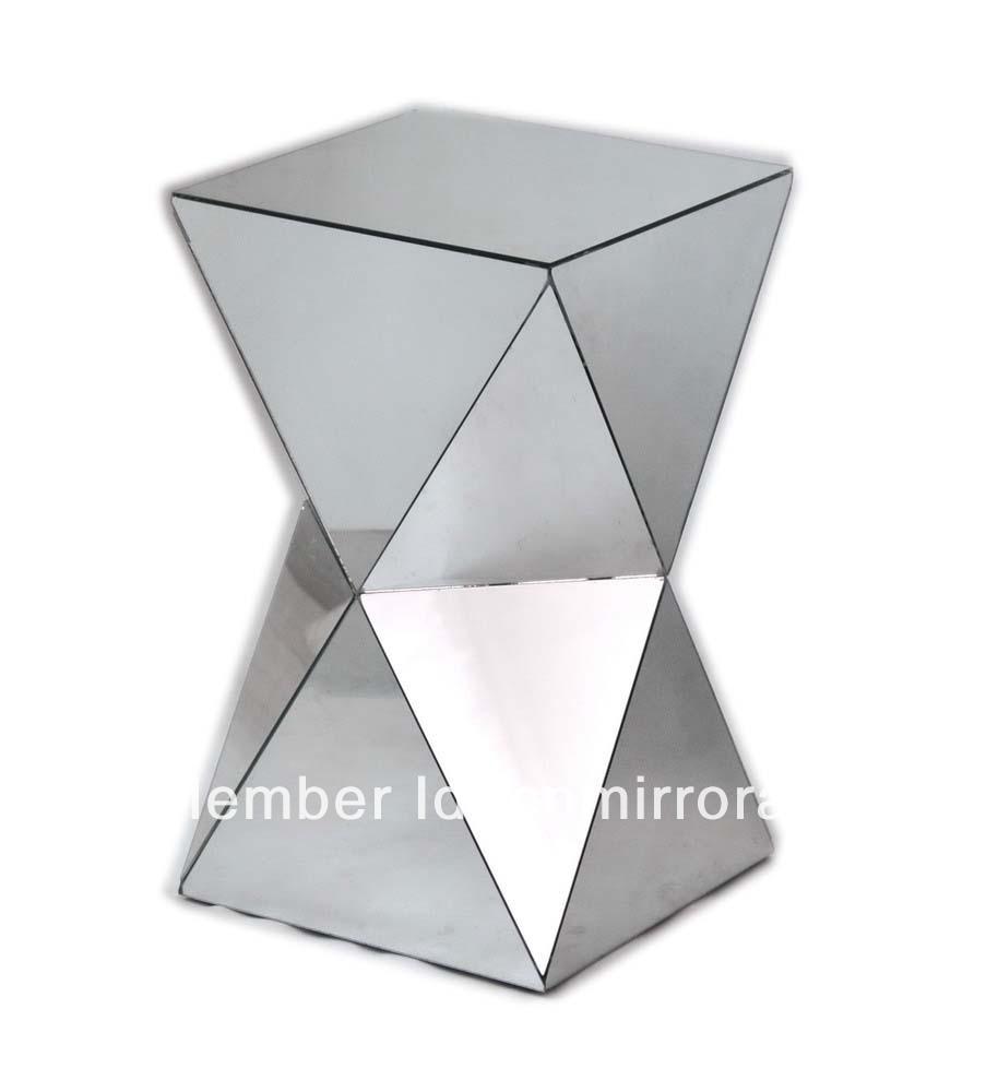 Online Get Cheap Mirror Pedestals Aliexpresscom
