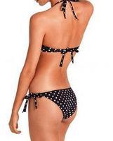 beach wear swimsuit bikini swimwear sexy bikini