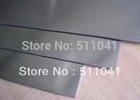 3*400*400,GR5 titanium sheet ,titanium plate ,free shipping