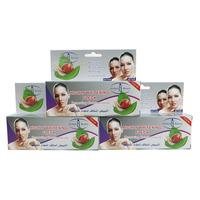 Superfine Snail cream for face whitening cream for face anti freckle pigment cream AICHUN