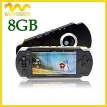 handheld mp3 promotion