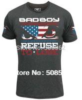 HOT!!!--MMA  Chris Weidman 168 T-Shirt