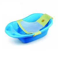 Order must more than 10$ Bath network slip-resistant bath massage bed baby bathtub rack baby bath rack net