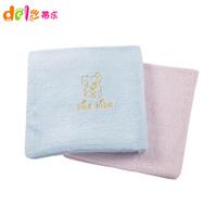 Baby towel blanket newborn blanket bamboo fibre air conditioning baby blanket