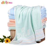 Cartoon baby double layer gauze towel baby towel newborn boy blanket parisarc super soft summer