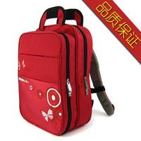 13 14 15 portable laptop bag fashion women's laptop bag backpack