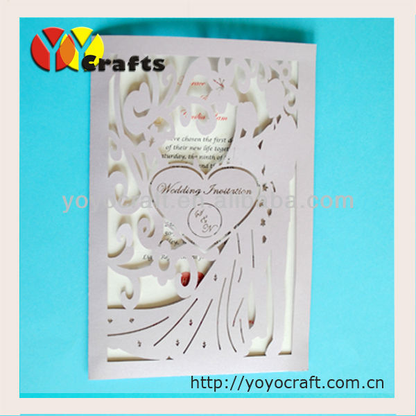 Wedding Gift List Usa : laser cut 2015 hot for USA wedding souvenirs decorations bride and ...