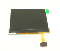 NEW LCD Screen Display For NOKIA E71 E72 E63 W Tools Free shipping
