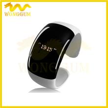 popular bluetooth wristband