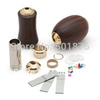 Kaleidoscope kits RZ-KLDK-G