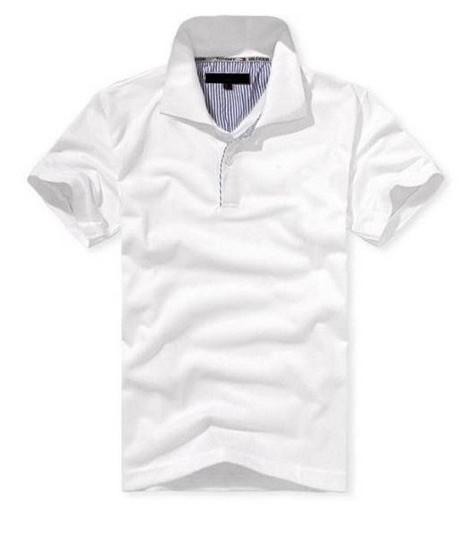 [해외]도매 남성의 짧은 Retail 셔츠, 2PCS / 부지 고품질 T 셔츠..