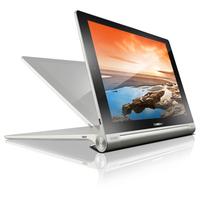 Free Shipping Lenovo YOGA Tablet  Lenovo B6000 Quad Core 16GB Android OS Wifi 3G for Option