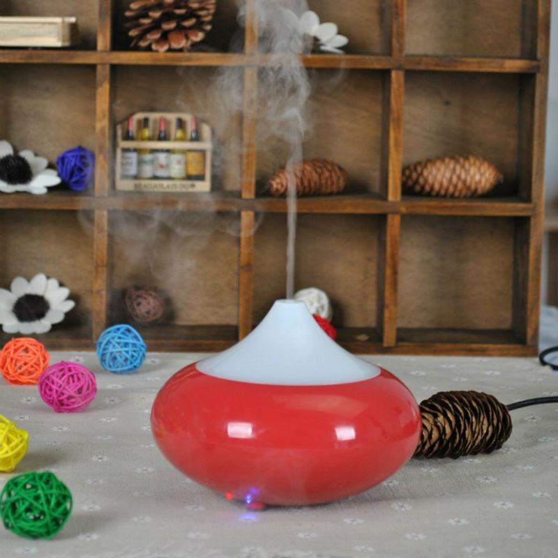 difusor de aroma umidificador pessoal 2014 gx-02k nebulizador máscara preço da máquina(China (Mainland))